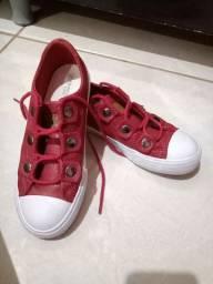 Tênis Free LINE Shoes