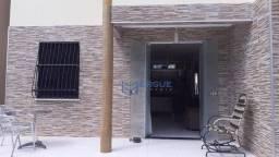 Apartamento com 2 dormitórios à venda, 50 m² por R$ 165.000,00 - Maraponga - Fortaleza/CE