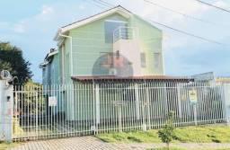 Sobrado-em-Condominio-para-Venda-em-Abranches-Curitiba-PR