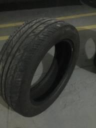 Perfeitos para pneus mais de 80%