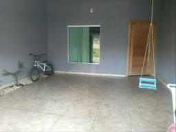 08 - Vendo Casa em Novo Horizonte