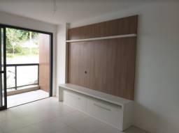 Apartamento na Pinheiro Guimarães 75 em Botafogo