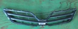 Grade Radiador Original Toyota Corolla