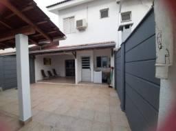 Casa em Quartel de cima - Linhares (THAMIRES)