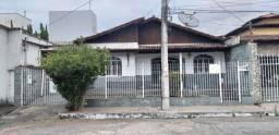 Título do anúncio: Casa em ótimo lote B. Cariru