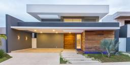 Casa de condomínio à venda com 4 dormitórios cod:234