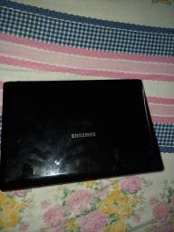 Samsung  nc 10 net  bateria ok bem conservado.