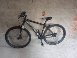Bicicleta spitize aro 29