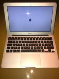 MacBook Air A1370 ???Preço Reduzido