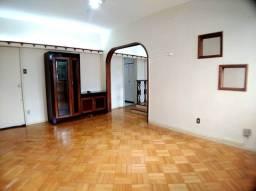 Apartamento para alugar com 3 dormitórios em Savassi, Belo horizonte cod:1753