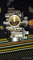 Vendo Carburador Twister 2008