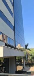 Título do anúncio: Aluga-se - Sala Comercial - Jardim Paulistano Presidente Prudente SP