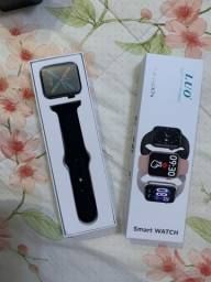 Smartwatch Luo