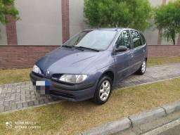 Renault Scenic 2000 8.990 C.O.M.P.L.E.T.A