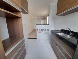 Apartamento com 2 dormitórios à venda, 45 m² por R$ 138.000,00 - Piracicamirim - Piracicab