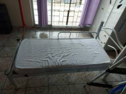 Vendo essa cama
