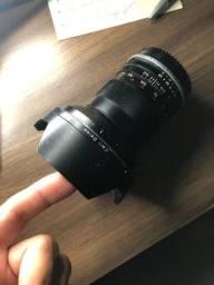 21MM lente zeiss impecável