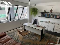 Escritório à venda em Centro, Balneário camboriú cod:1328