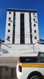 Apartamento de 3 quartos em Intermares para alugar