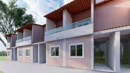 Casa com 3 dormitórios à venda, 88 m² por R$ 165.000,00 - Pacheco - Caucaia/CE