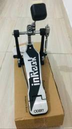 Pedal Odery Inrock
