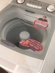 Título do anúncio: Maquina de lavar colormaq 11 kls