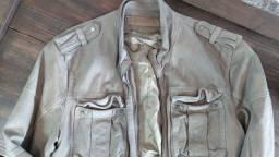 Jaqueta Neil Barret Original - Fabricada na Itália