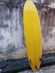 Prancha JL fã board 72