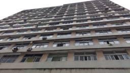 Apartamento para venda tem 145 m², com 04 quartos em Boa Vista/Recife/PE