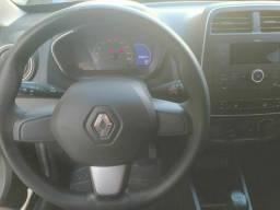 Título do anúncio: Renault Kwid Zen Flex 1.0 Caruaru-Pe