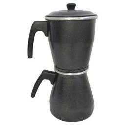 Cafeteira CRAQUEADA 1L