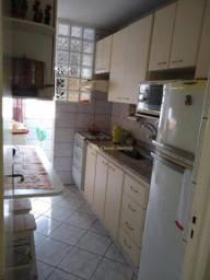 Apartamento à venda, 56 m² por R$ 170.000,00 - Parque dos Bandeirantes - Ribeirão Preto/SP