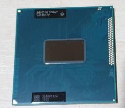 Processador Intel Core i5-3230M (Para Notebook)