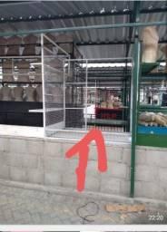 Alugo espaço na feira da fundac em Caruaru