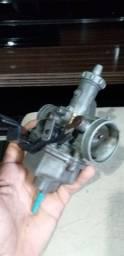 Caburador 150cc