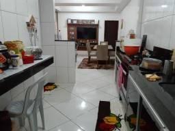 Vendo excelente casa no bairro Canaãipatinga