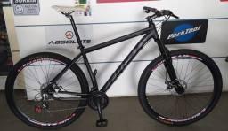 Título do anúncio: Bicicleta First