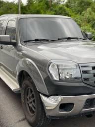 Ranger 2012 R$45.900