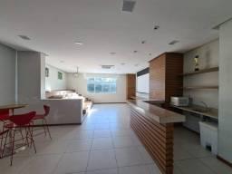 Título do anúncio: Apartamento para venda tem 67 metros quadrados com 2 quartos em Pituaçu - Salvador - BA