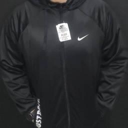 Título do anúncio: Corta vento Nike