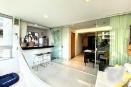Apartamento à venda com 3 dormitórios em Santa efigênia, Belo horizonte cod:7785