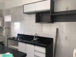Apartamento  No  Condominio  Jardins de Toscana