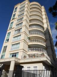 Apartamentos 4 Dormitórios para venda em Curitiba - PR