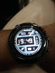 Relógio mormai revolution