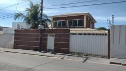Casa Altos do Coxipo