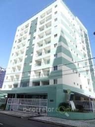 COD 1-40 Apto no Manaíra com 2 quartos e elevador área de lazer