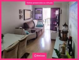 Apartamento à venda com 3 dormitórios em Botafogo, Rio de janeiro cod:21621