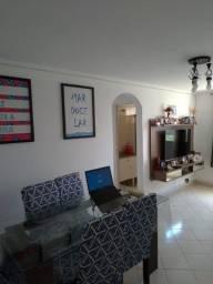 Apartamento para venda possui 55 m² com 2 quartos em Jardim Umuarama - São Paulo - SP