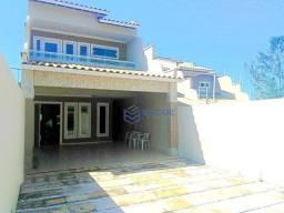 Casa com 4 dormitórios à venda, 220 m² por R$ 690.000,00 - Maraponga - Fortaleza/CE