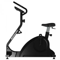 Bicicleta Athletic Vertical - Solicite seu orçamento - 150kg -- Nova